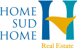 Home Sud Home Real Estate in Noto