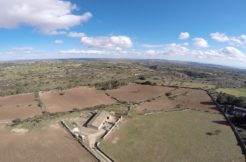 Foto Drone5 (FILEminimizer)