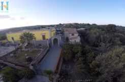Foto drone 1