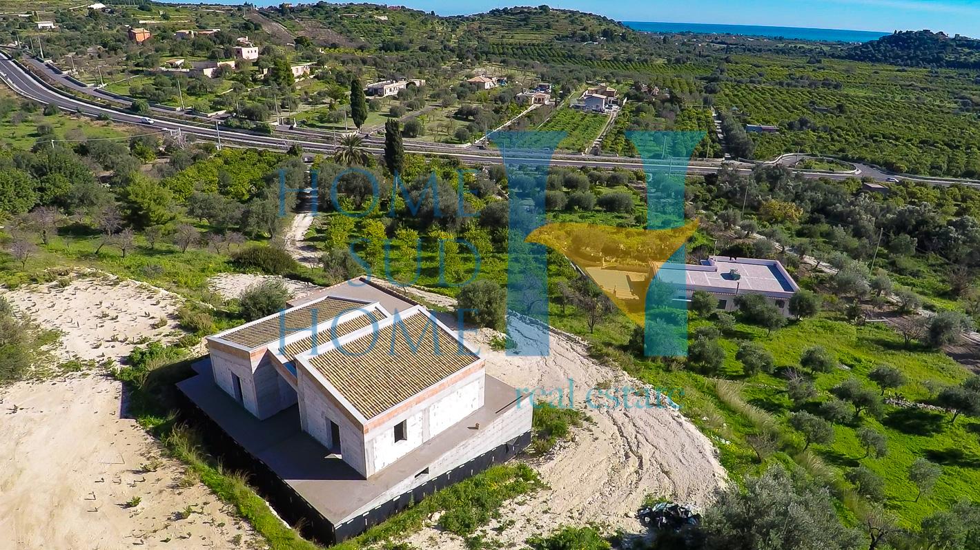 Villa Mare Dentro